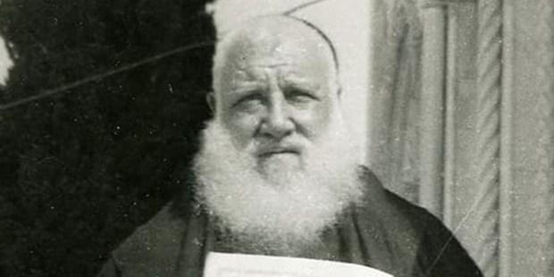 Domenico da Cese