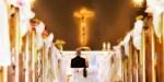 MARRIED CHURCH