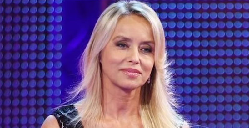 attrice italiana gloria guida