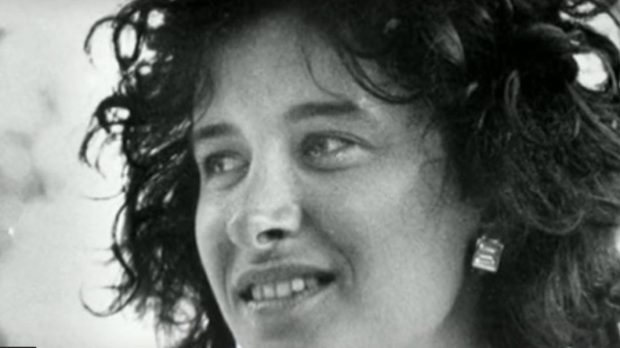 LIDIA MACCHI