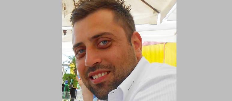 carabiniere ucciso roma
