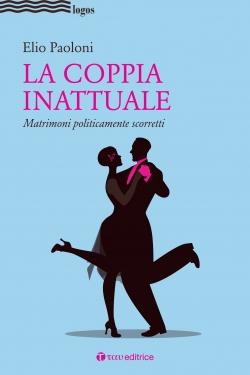 COVER COPPIA INATTUALE