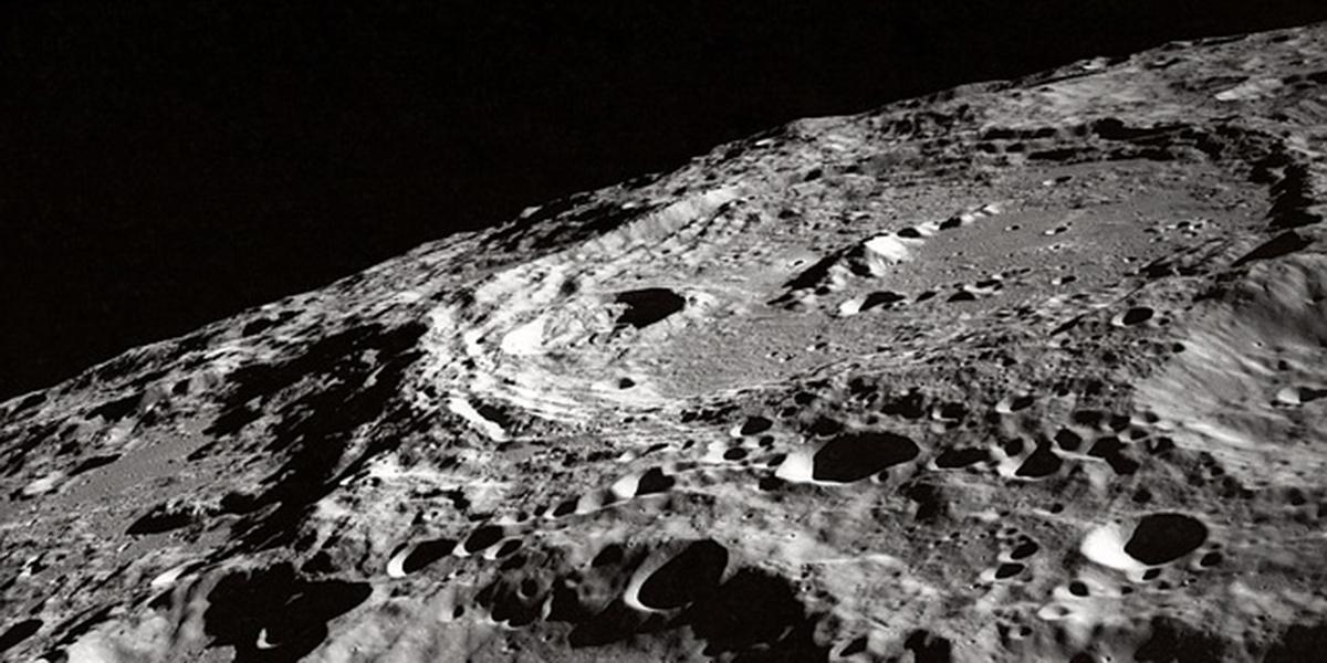 Crateri della Luna, credits: aleteia.org