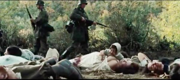 strage nazisti seconda guerra mondiale