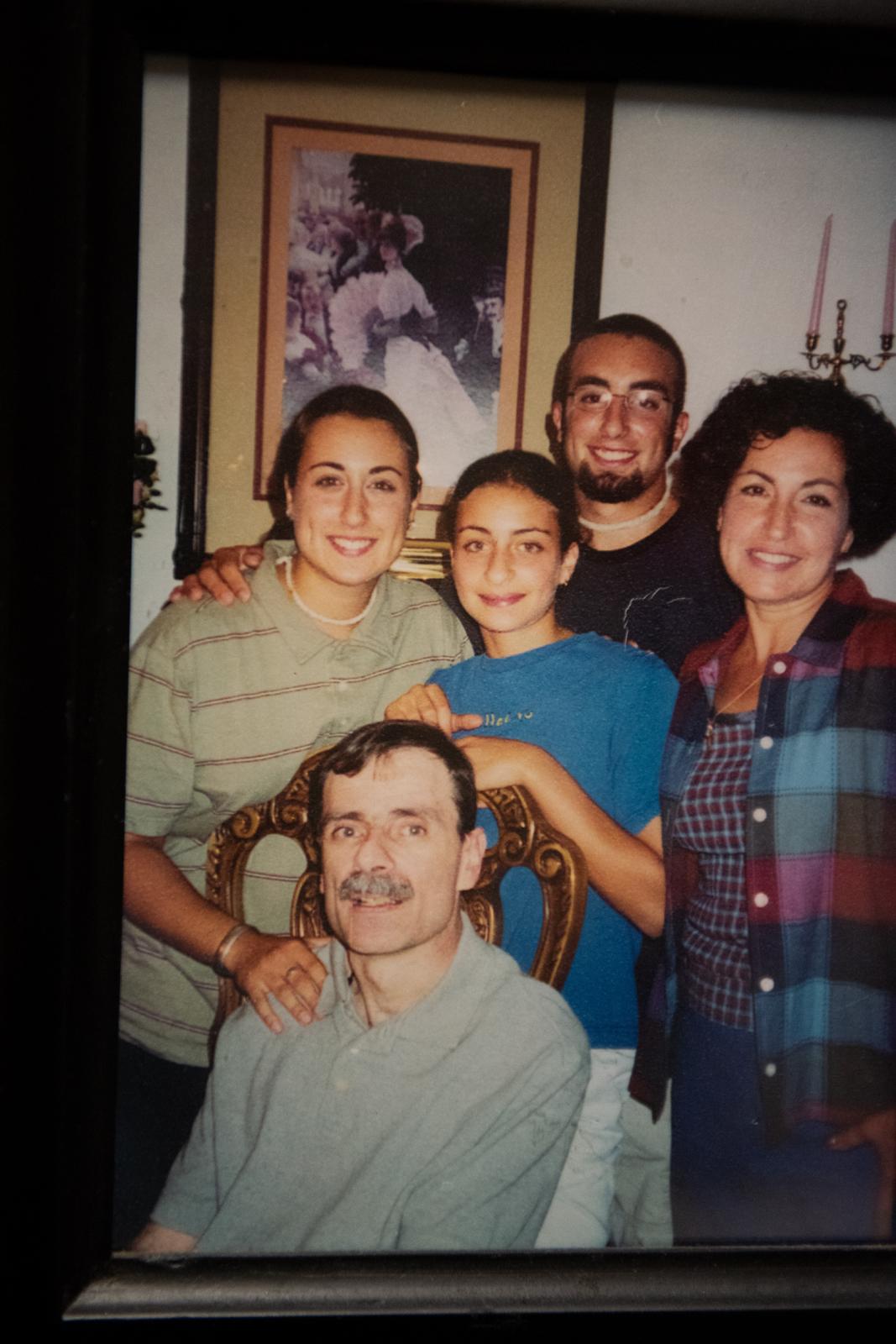 TONY LOMBARDO,ANTHONY,MULTIPLE SCLEROSIS;SUICIDE