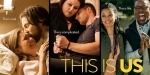 THIS IS US, TV