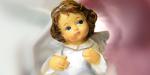 angel, anjo