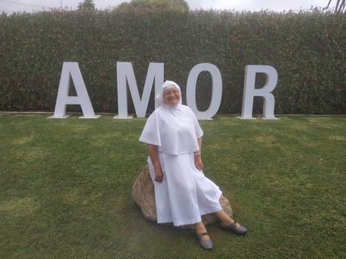 ANTONIA PINHO
