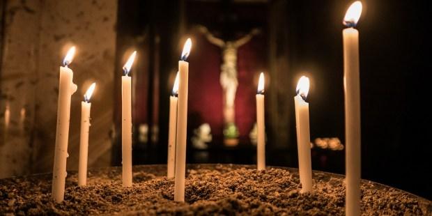 candles-3.jpg