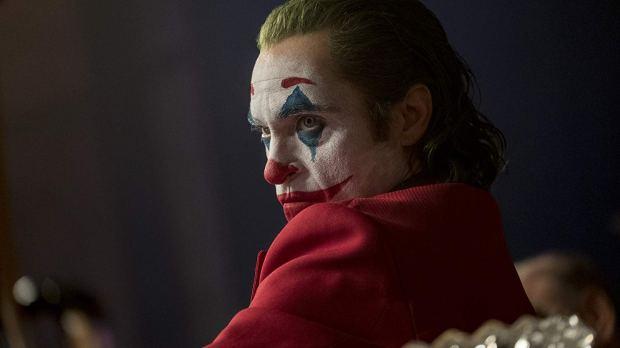 Film Joker