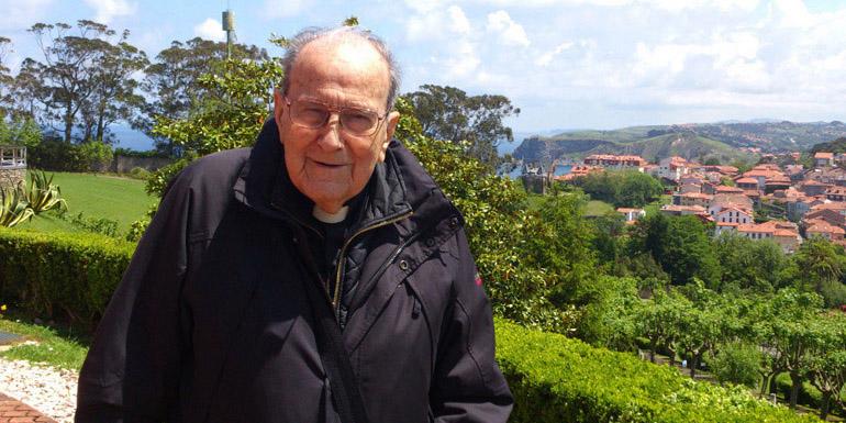 ANDRES DIAZ DE RABAGO