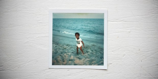 NEW YORK CITY;FOUNDLING;JAMAAL