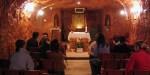 Coober Pedy Catholic Church
