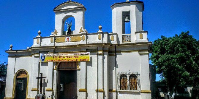 masaya nicaragua