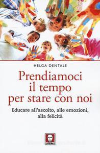 DENTALE; LIBRO; EDUCAZIONE