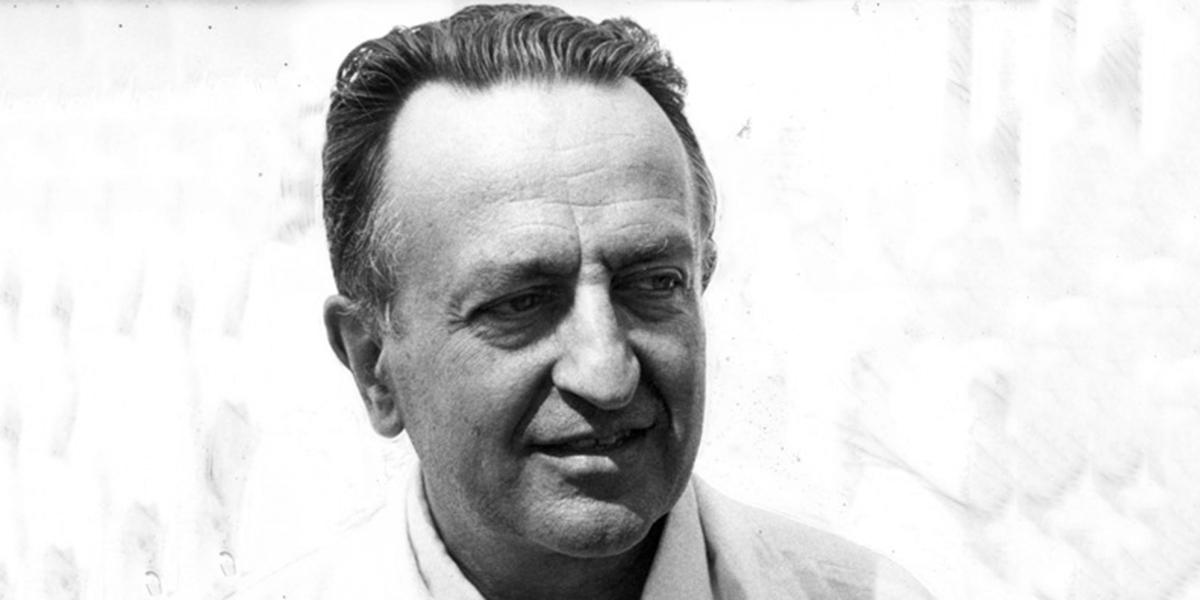 Giuseppe Ambrosili