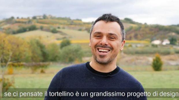 CLAUDIO MITA