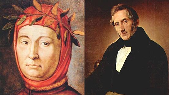 Boccaccio, Manzoni e il Coronavirus