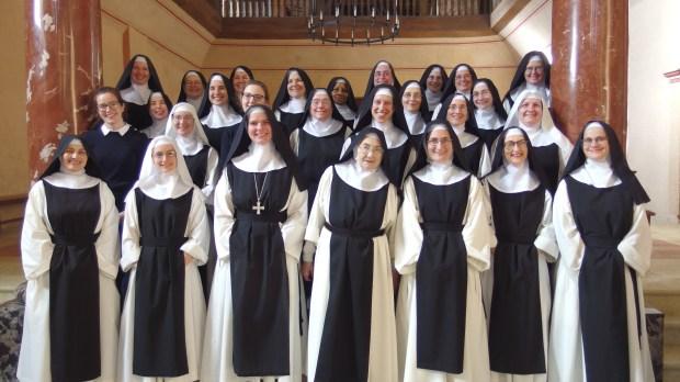 soeurs de boulaur