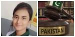 HUMA, YOUNUS, PAKISTAN