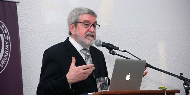 MARCO GOMEZ SANCHO