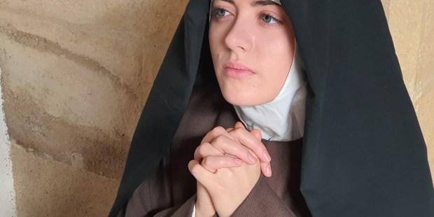 Secrets d'Histoire - Thérèse de Lisieux