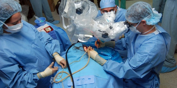 Surgery Surgeons Operation Medical Health Doctors