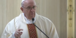 POPE HOLY MASS 10 MAY