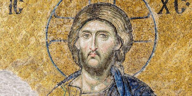 (FOTOGALLERY) 10 frasi di Gesù che hanno cambiato l'umanità