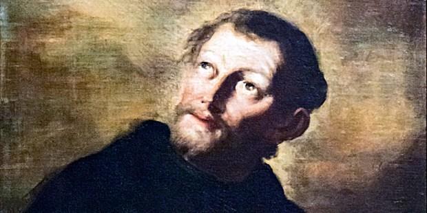 saint Philip Neri