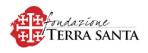 Fondazione Terra Santa