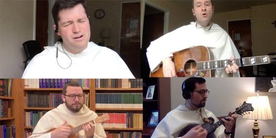 Hillbilly Thomists
