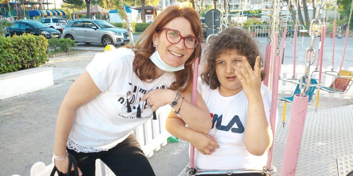 ELISA DONATI, MALVINA CAPITANI