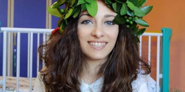 ADRIANA CIAFARDONI,