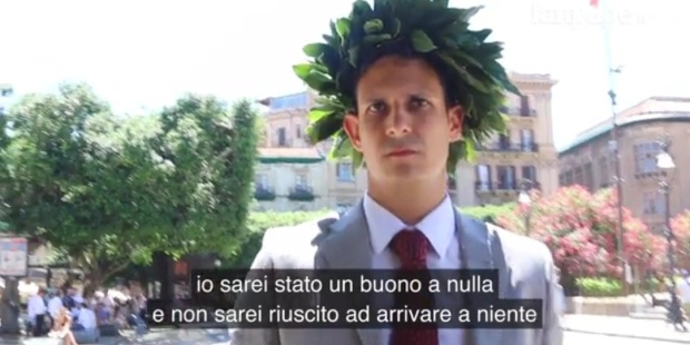 ANTONIO BUTERA,
