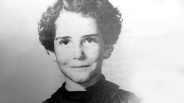 Charlene Richard