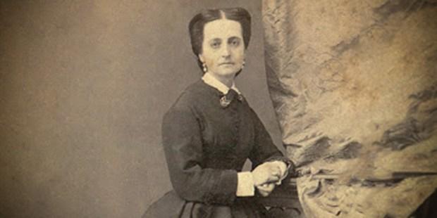AMALIA HEREDIA LIVERMORE