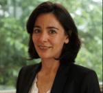 Jeanne Larghero