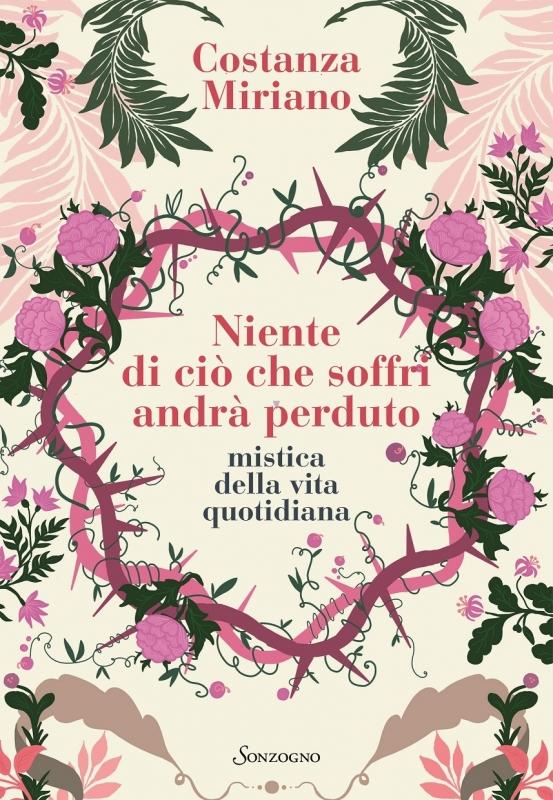 SOFFRI, MIRIANO, BOOK