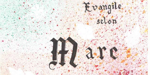 (FOTOGALLERY) La Bibbia manoscritta del lockdown