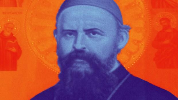 DANIEL COMBONI