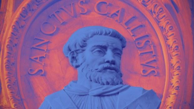 CALLISTUS