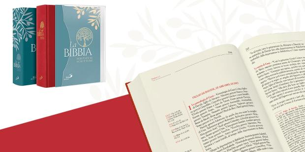 WEB3-bibbia-san-paolo-unica-pagine-internet