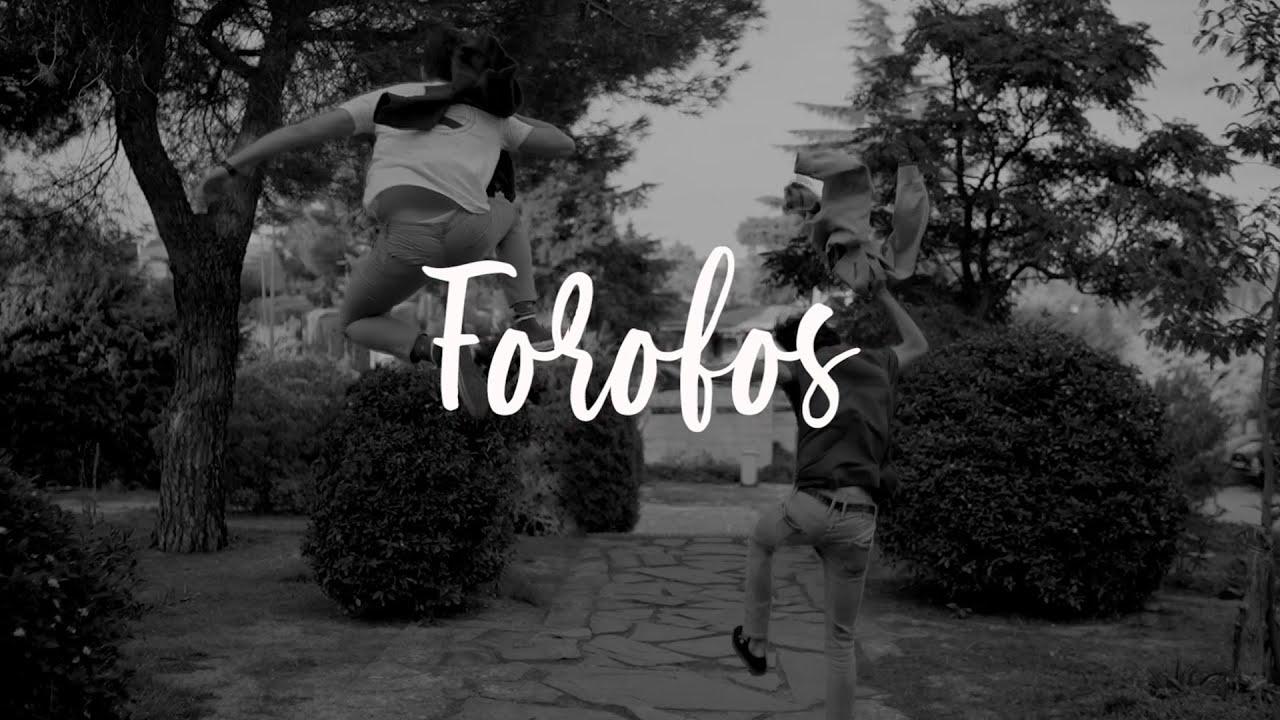 FOROFOS VIDEOCLIP