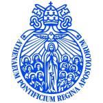 """Ateneo Pontificio """"Regina Apostolorum"""""""