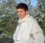 Fr. Jean-Thomas De Beauregard, o.p.