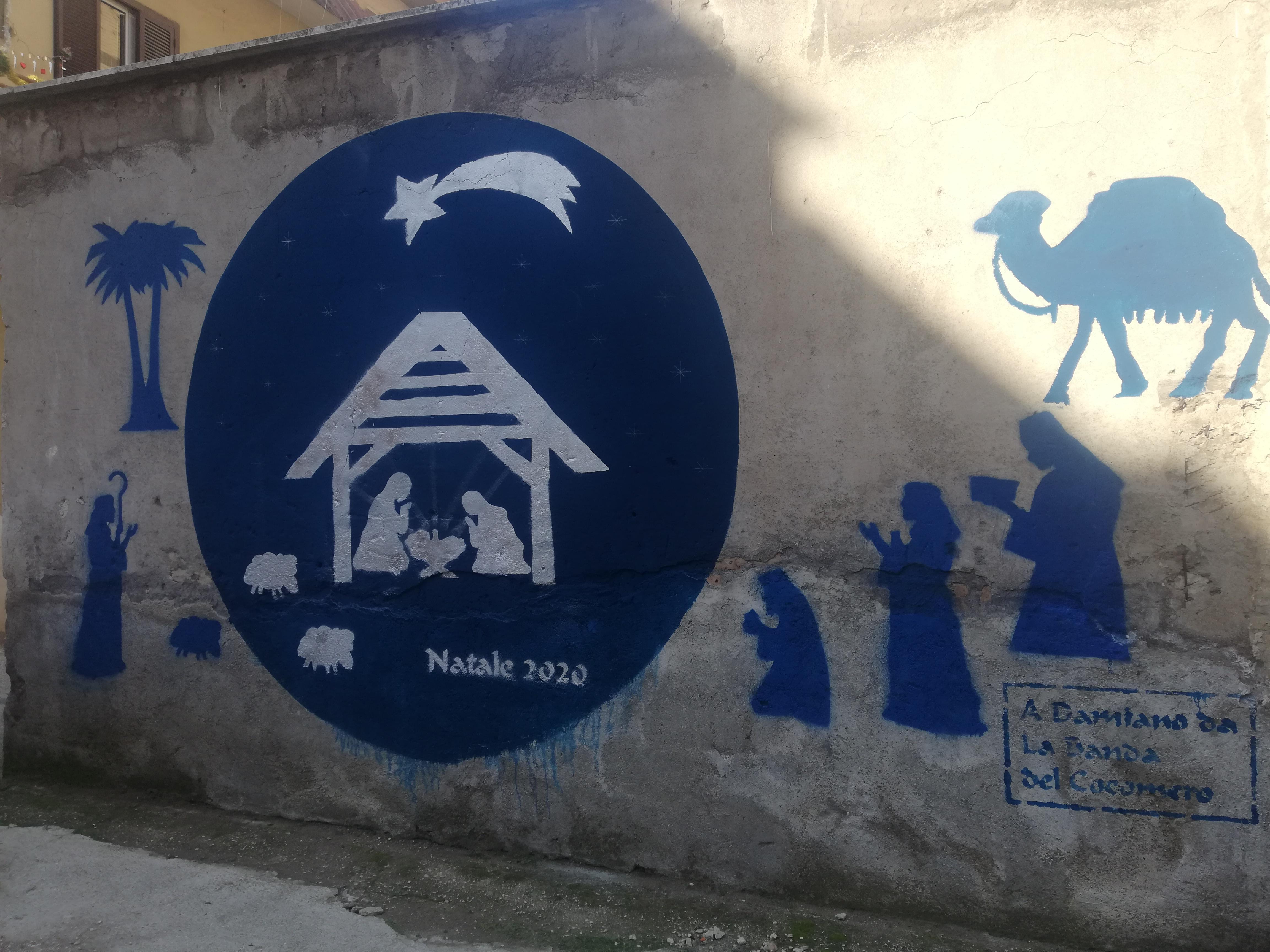 LA BANDA DEL COCOMERO,,
