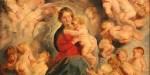 Holy Innocents
