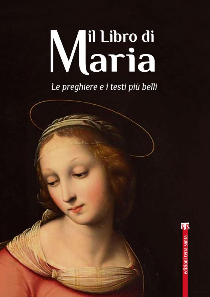 IL LIBRO DI MARIA,