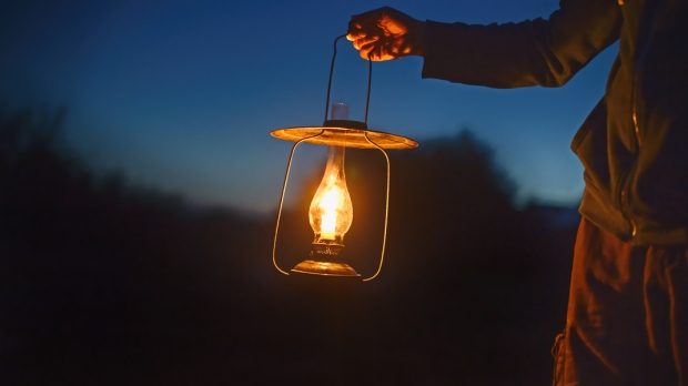 LIGHT,